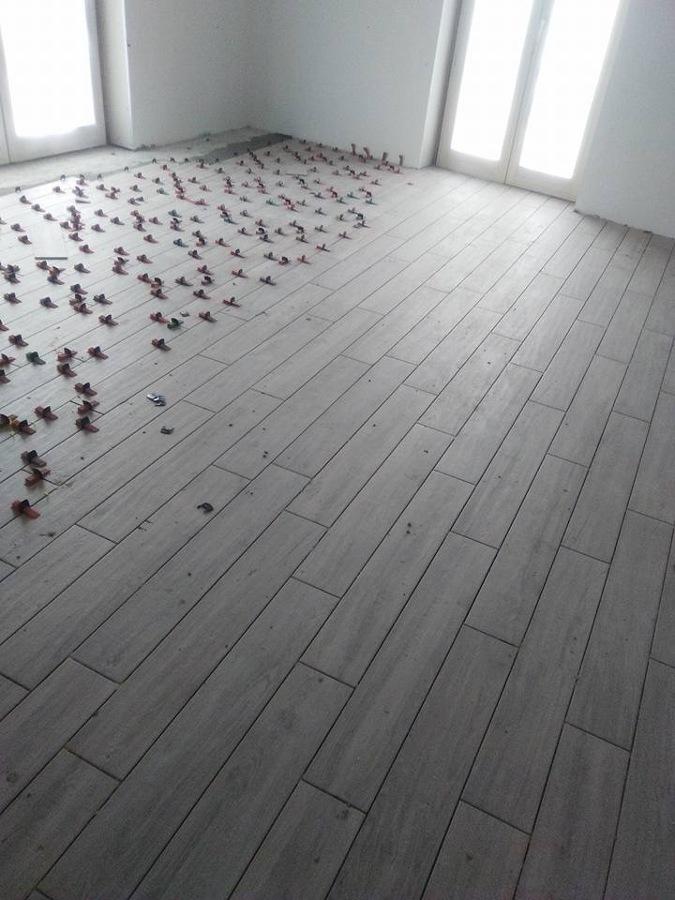 Foto pavimentazione di pittore edile stancampiano 450922 habitissimo - Piastrellisti a trieste ...