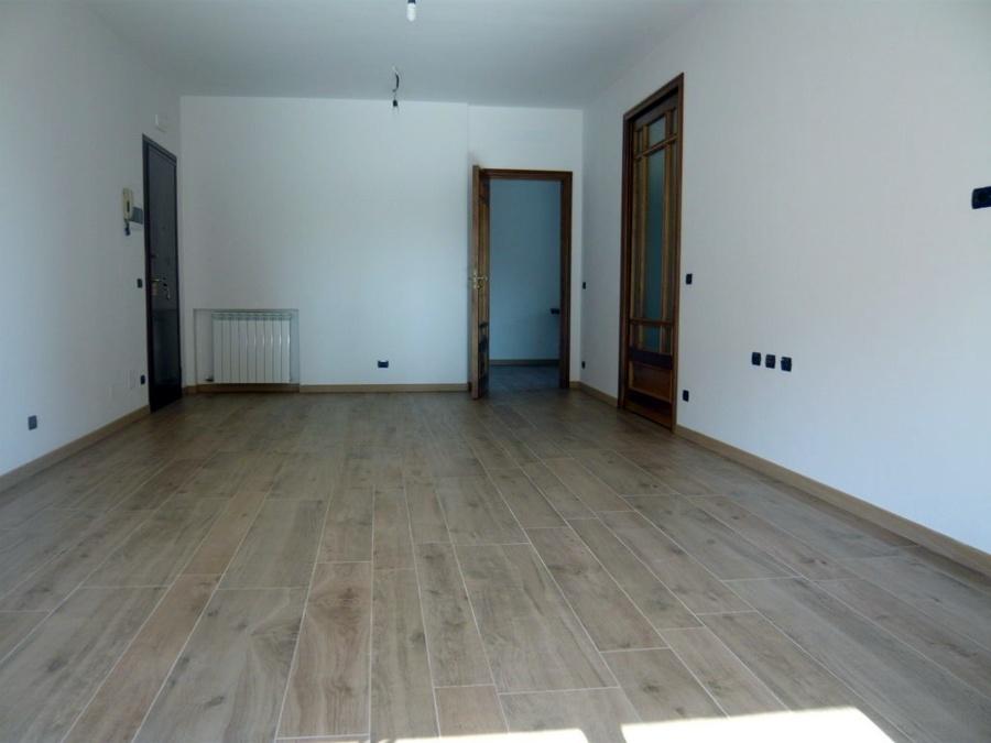Foto pavimentazione in gr s finto legno marazzi for Idee di pavimento di mudroom