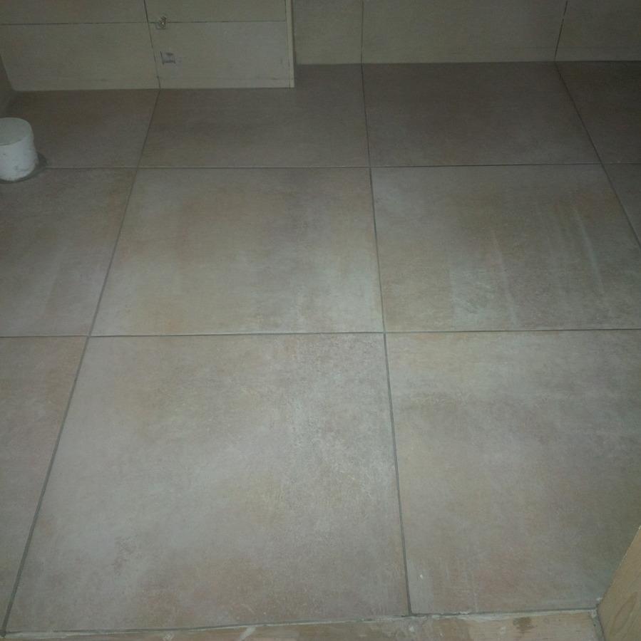pavimento 50x50 serie stone