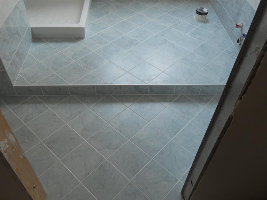 good pavimento bagno x with progetti bagno