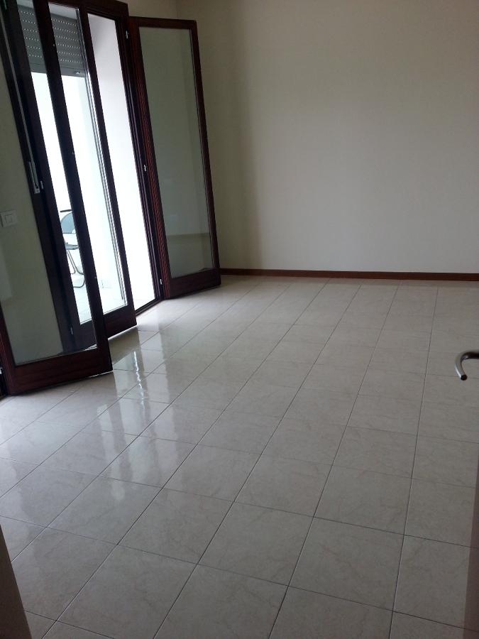 pavimento della cucina