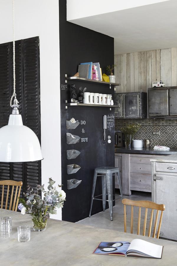 pavimento idee Microcemento : Pavimenti In Cemento Per Abitazioni Moderne Idee Interior Designer