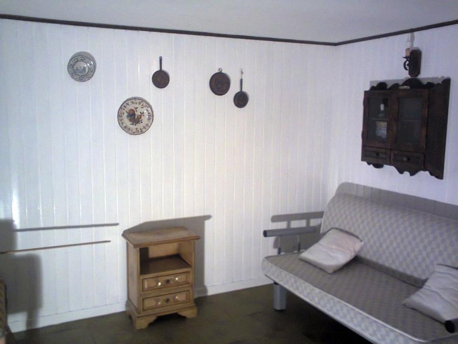 Progetto ristrutturazione mansarda idee ristrutturazione casa - Progetto ristrutturazione casa gratis ...