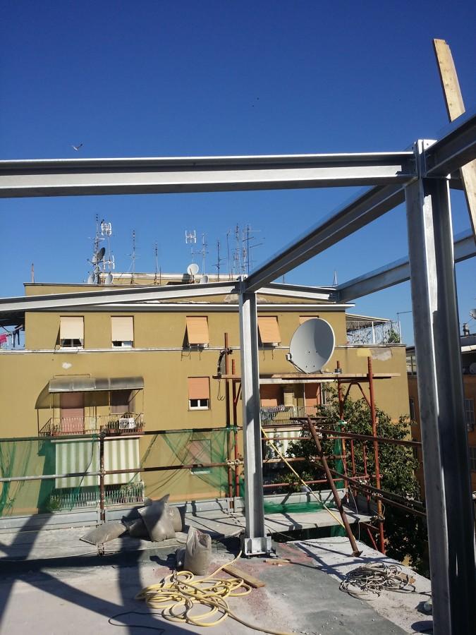 Piano casa idee ristrutturazione casa for Piani casa creola