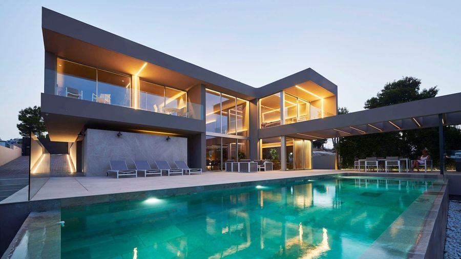 piscina 6