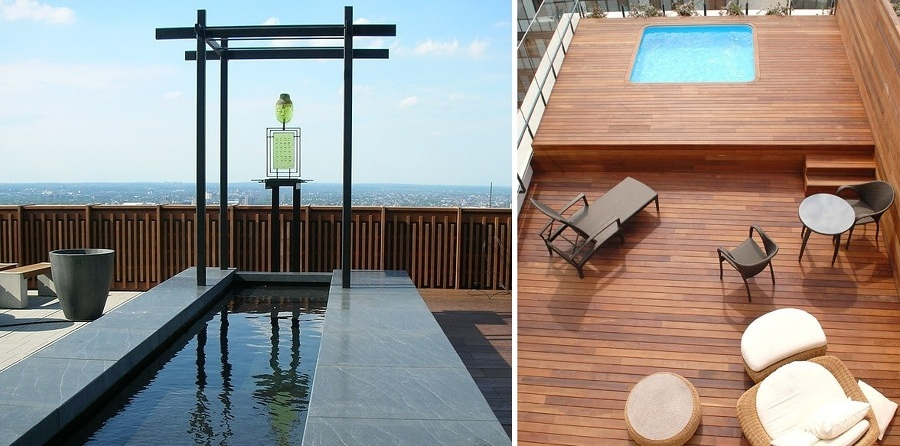 https://it.habcdn.com/photos/project/big/piscina-in-terrazza-299343.jpg