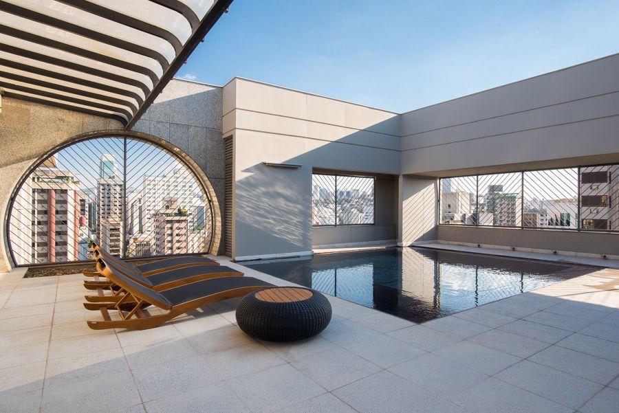 piscina vetroresina