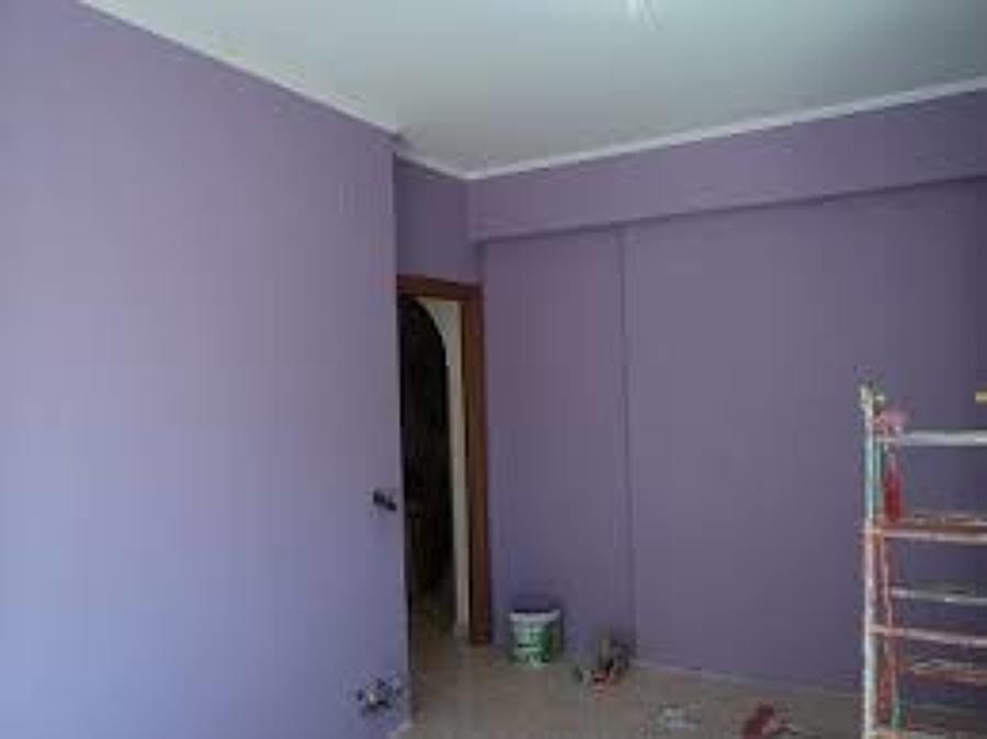 Lavori di ristrutturazione idee ristrutturazione casa - Lavori di ristrutturazione casa ...