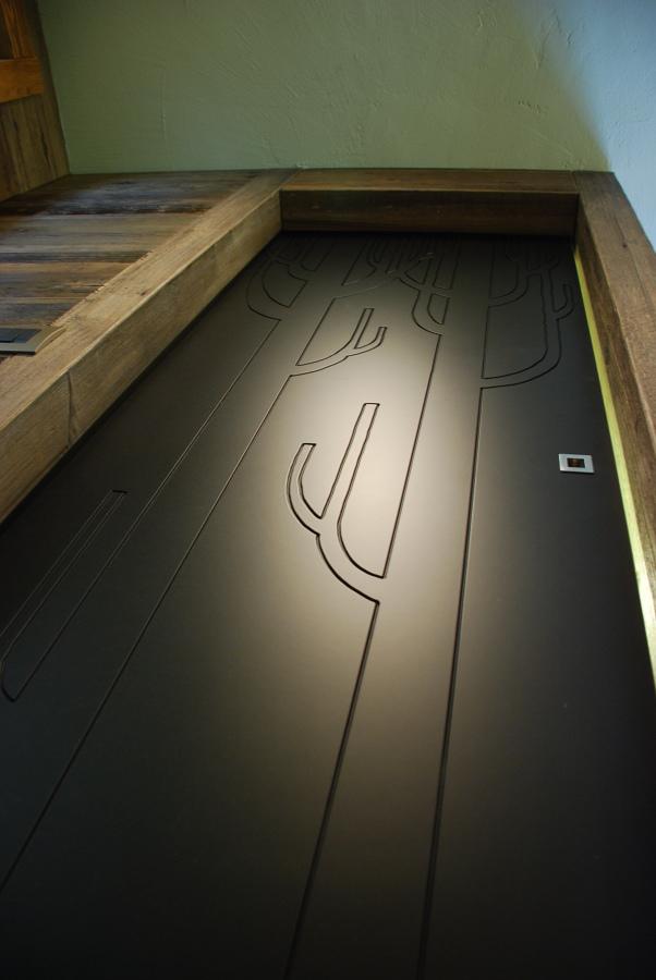 Porta cabina armadio