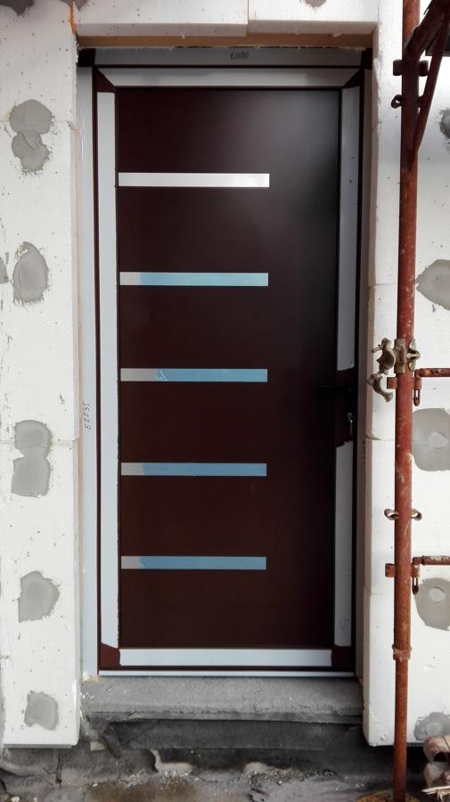 Porta d 39 ingresso idee costruzione case prefabbricate for Porta d ingresso coloniale olandese