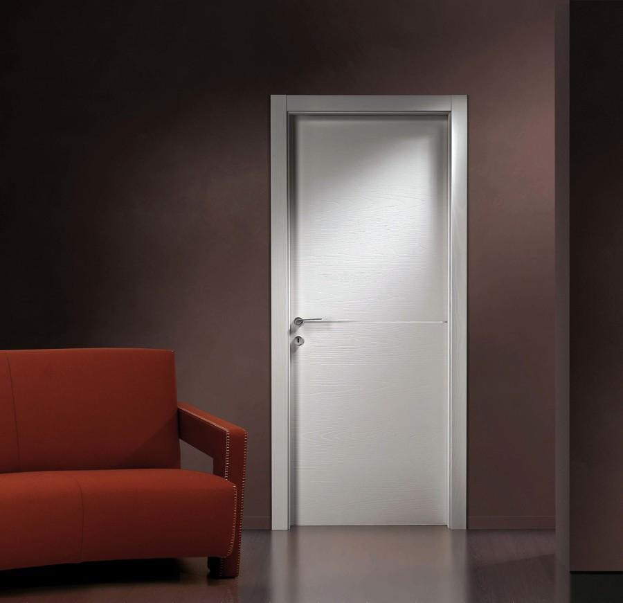 Porta EQUA / I