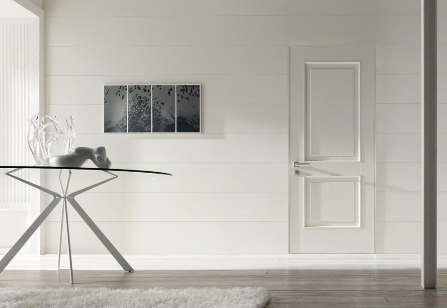 Filomuro soluzioni per separare ambienti idee pavimenti - Porte a specchio a scomparsa ...