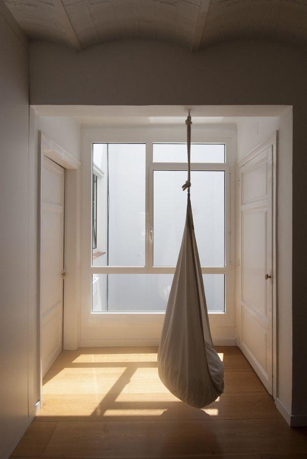 porta-finestra 4