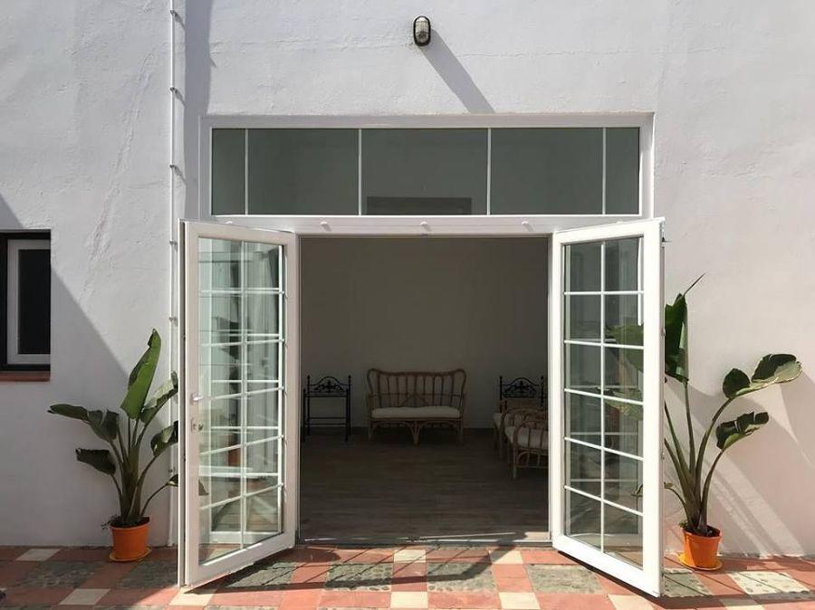 porta-finestra 6