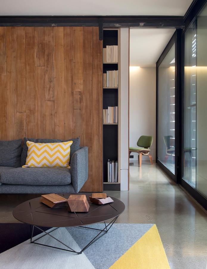 6 idee per guadagnare spazio con le porte scorrevoli idee falegnami