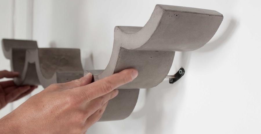 Favoloso Modi Ingegnosi Per Conservare la Carta Igienica | Idee Pulizie EF43