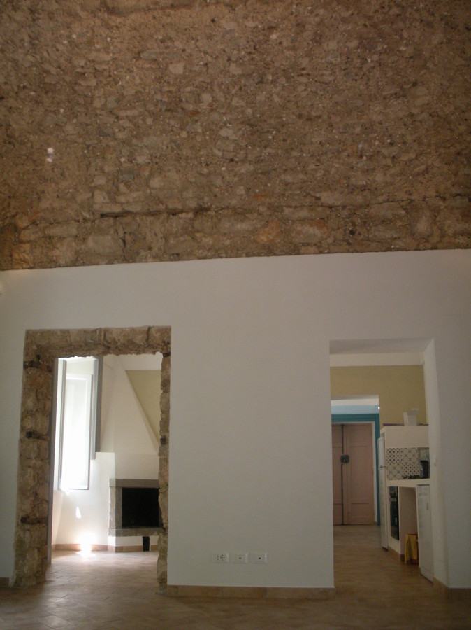 Appartamento A Lenola Lt Idee Ristrutturazione Casa