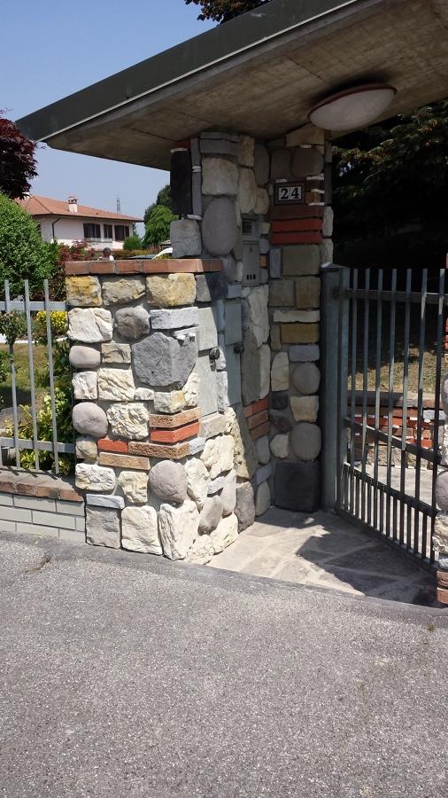 posa misto lombardo pietra ricostruita