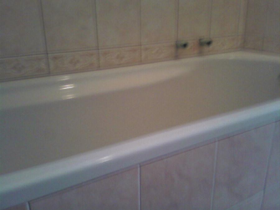 Foto: posa piastrelle bagno di maximeasa gabriel #241814 habitissimo