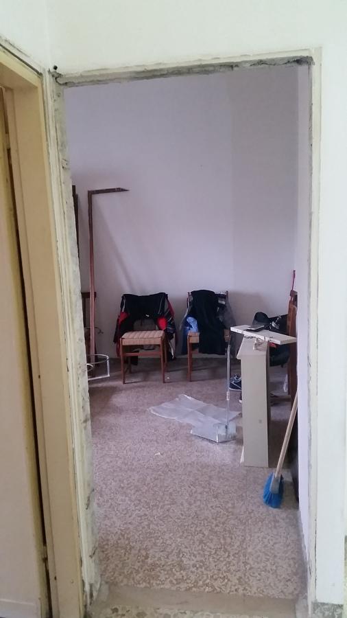 Ristrutturazione appartamento bologna idee for Idee ristrutturazione appartamento