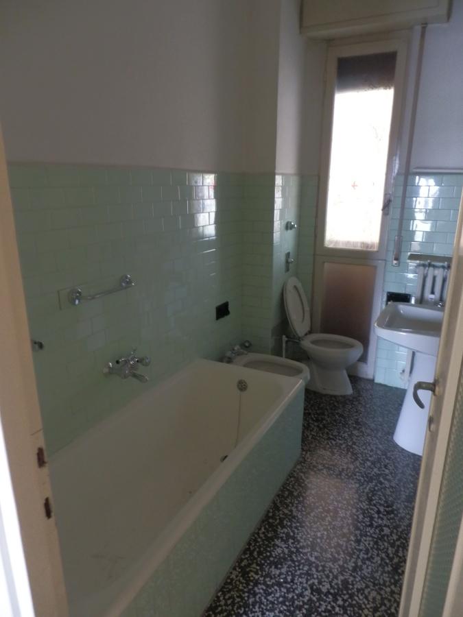 Ristrutturazione d 39 interni idee ristrutturazione casa - Lavori in casa prima del rogito ...