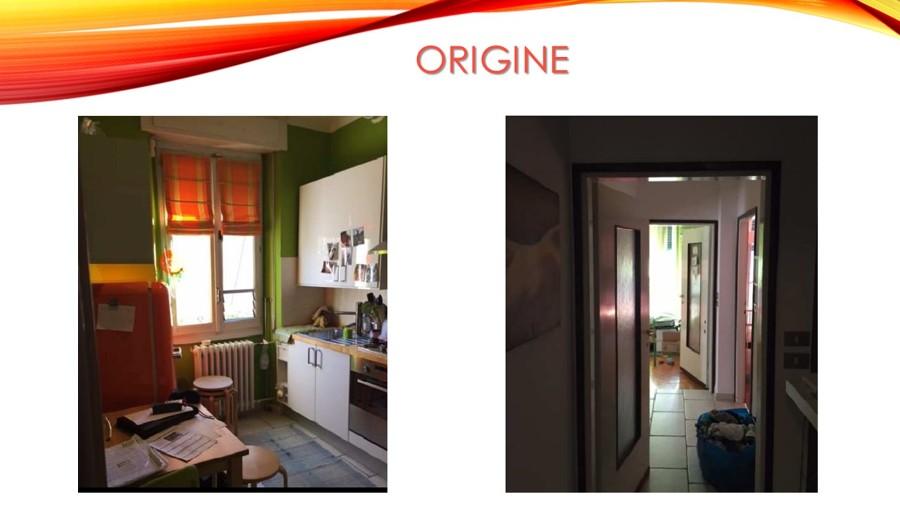 Brugherio idee ristrutturazione casa - Lavori in casa prima del rogito ...