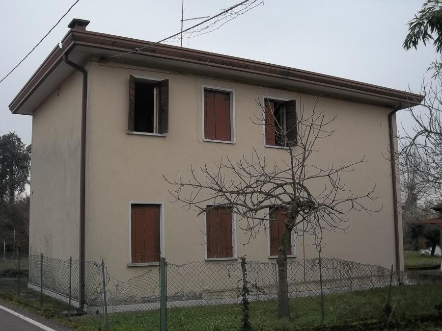 Progetto ristrutturazione casa completa idee for Progetto ristrutturazione casa gratis