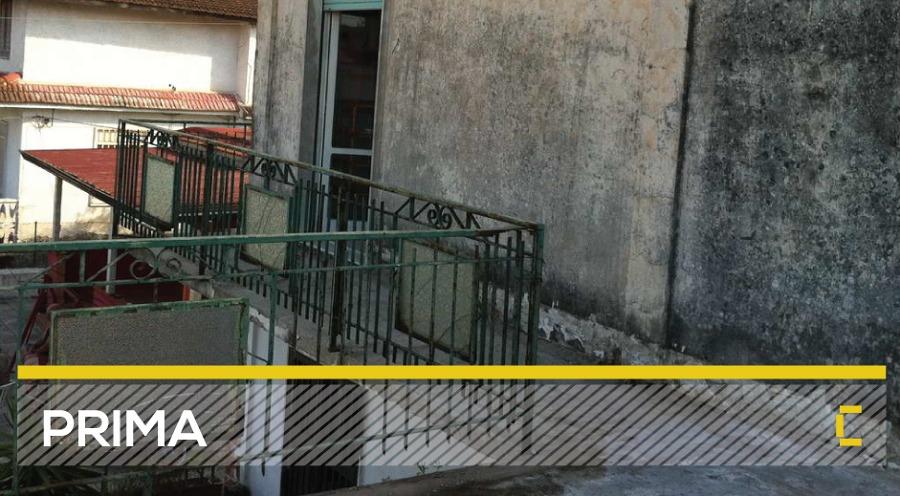 Progetto terrazzo idee ristrutturazione casa - Ristrutturazione terrazzo consigli ...