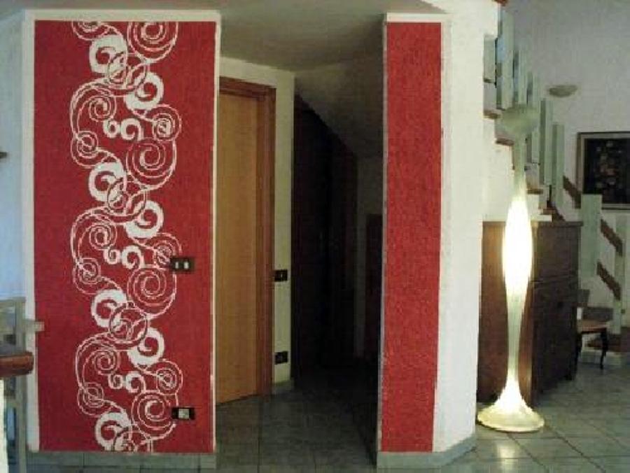 Progettazione e ristrutturazione villa