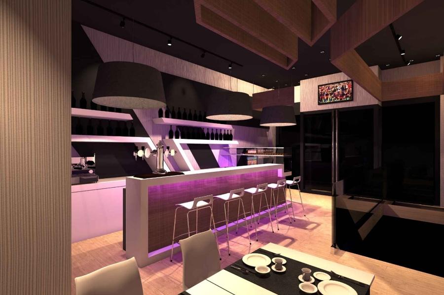 Progettazione-interni-design-Torino-Barcellona-StudioAyD