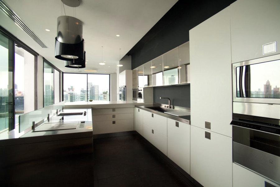 Progetto Casa A© | Cucina