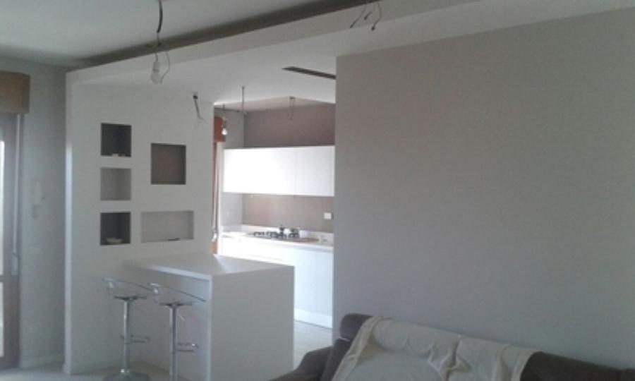 Progetto e ristrutturazione casa roma cinecitta idee ristrutturazione casa - Ristrutturazione casa roma ...