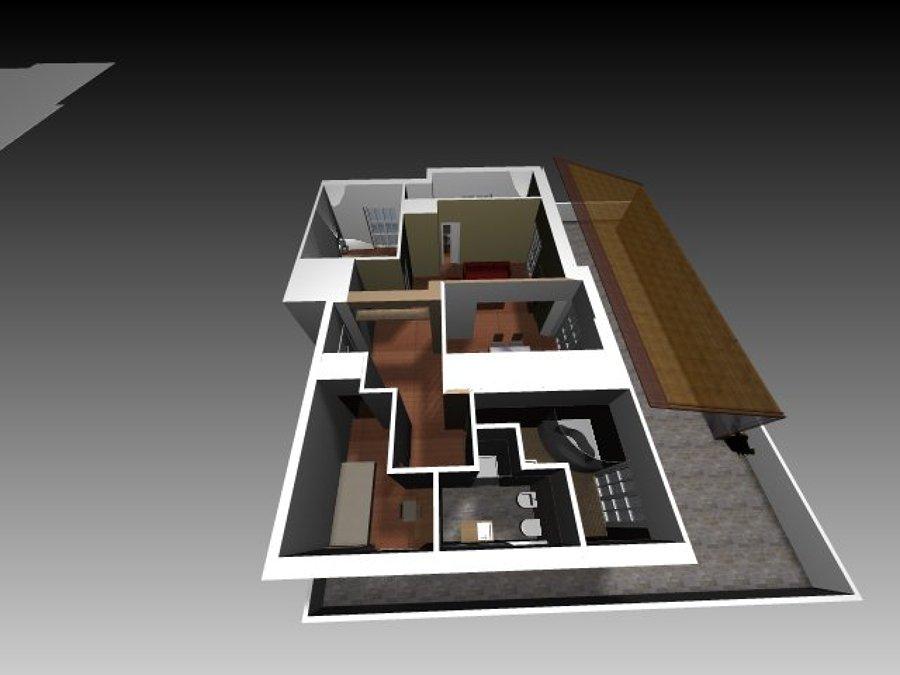Progetto rendering per una ristrutturazione idee ristrutturazione casa - Progetto ristrutturazione casa gratis ...