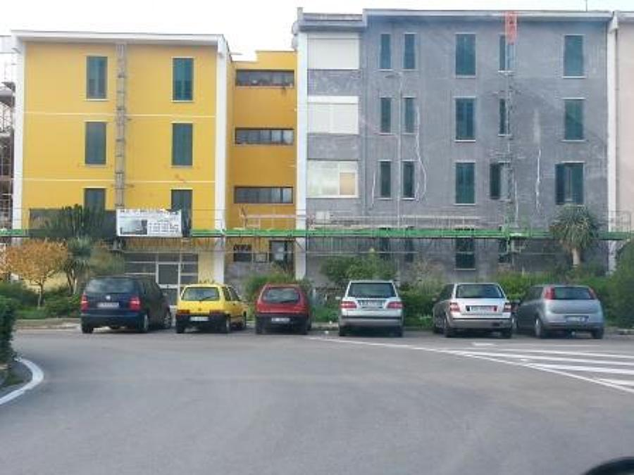 Foto prospetti esterni di edil way 341066 habitissimo - Prospetti esterni ...