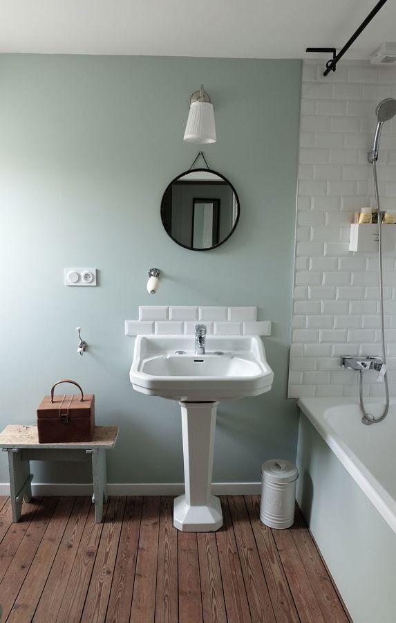 8 bagni da scoprire prima di ristrutturare il tuo idee ristrutturazione bagni - Bagni da ristrutturare idee ...