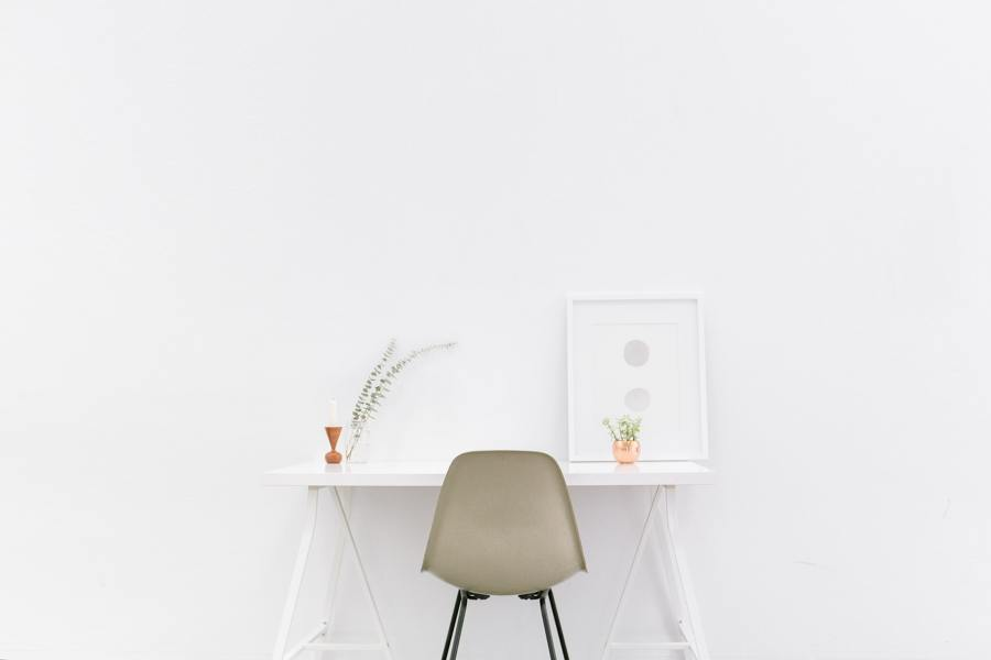 quadri minimal