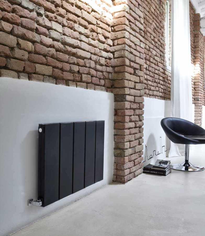 radiatore moderno