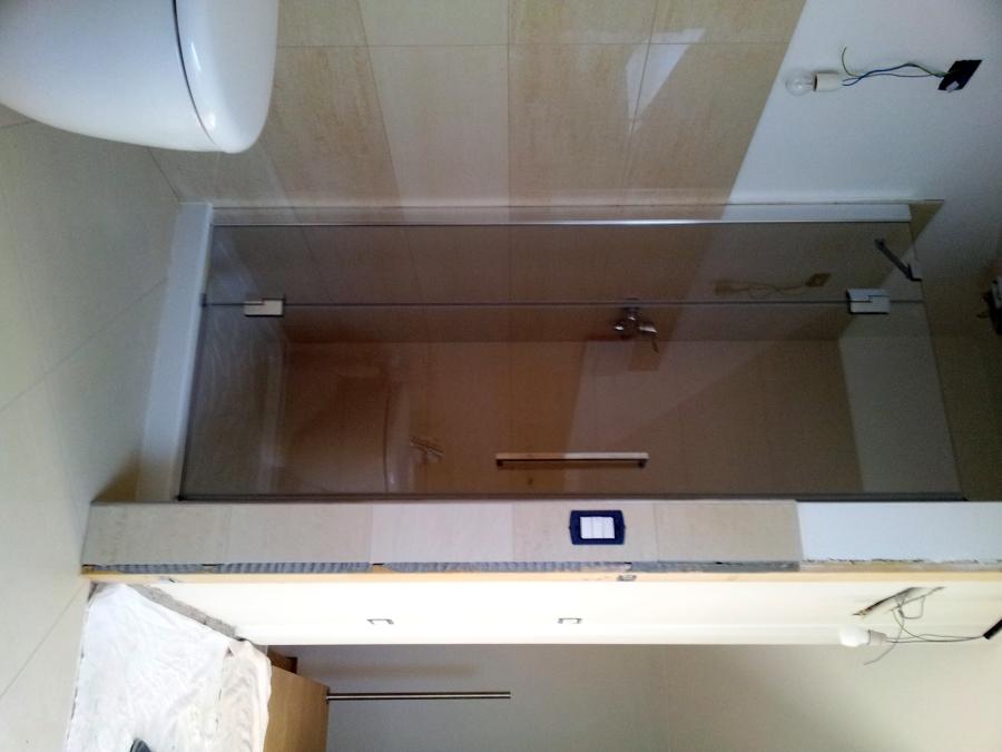 Bagno Moderno In Mansarda: Arredare il bagno in mansarda (foto 37 ...