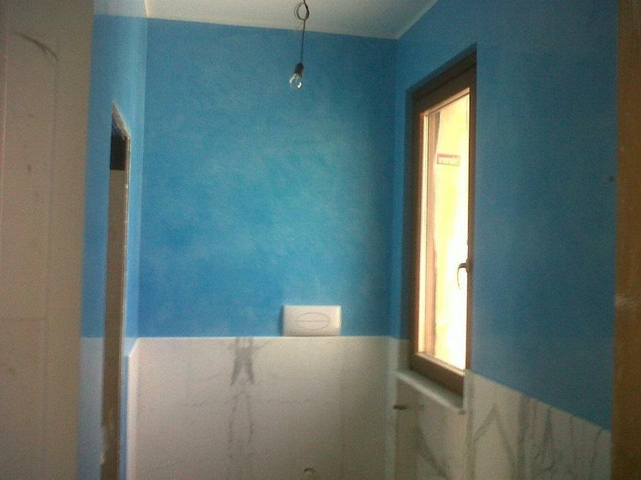Realizzazione Stucco Veneziano | Idee Ristrutturazione Casa