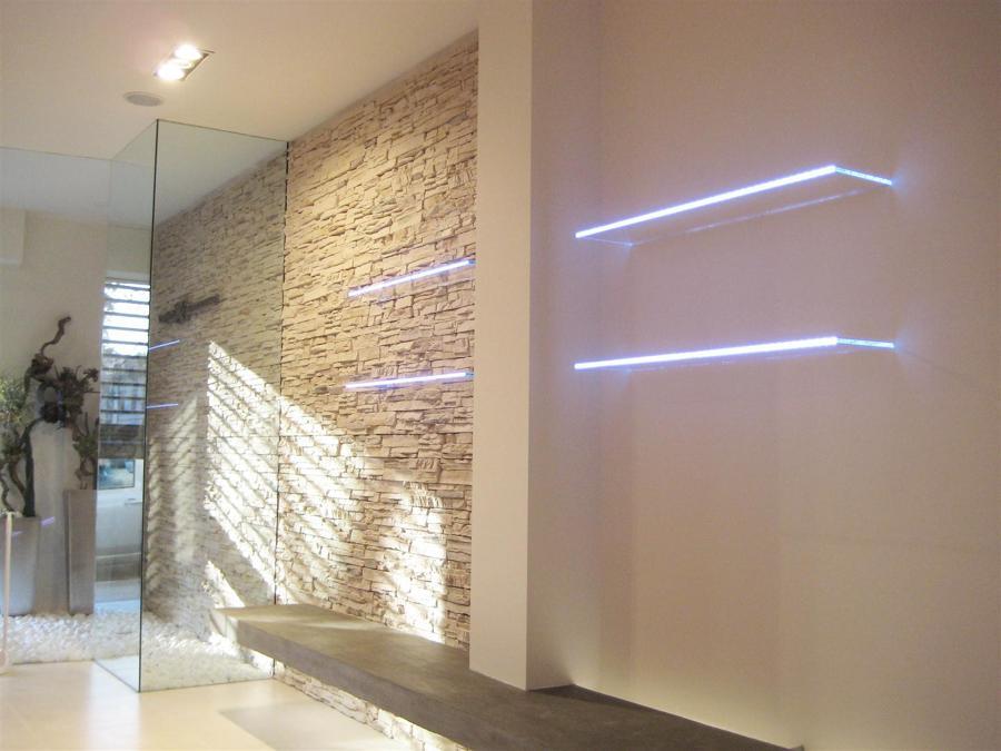 reception/ingresso