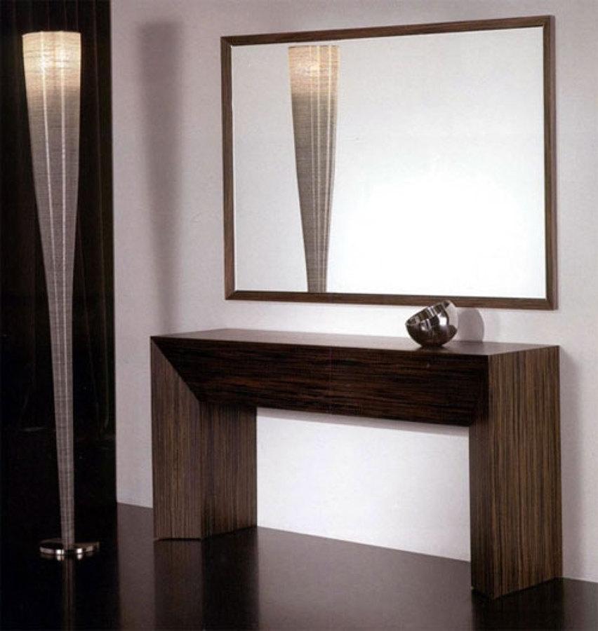Come arredare l 39 ingresso di casa idee interior designer for Idee di ingresso seminterrato