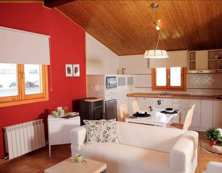 Come arredare la nostra casa risparmiando idee interior - Arredare casa risparmiando ...