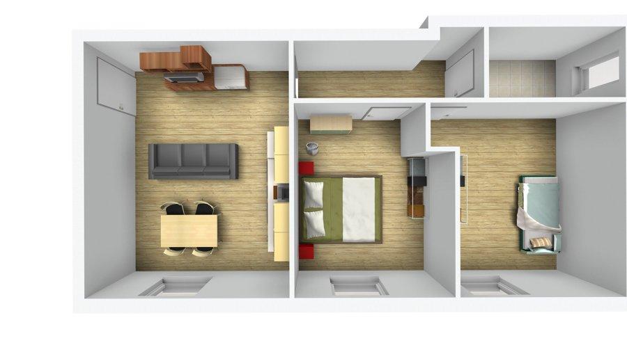 Ristrutturazione interna idee geometri - Ristrutturazione interna casa ...