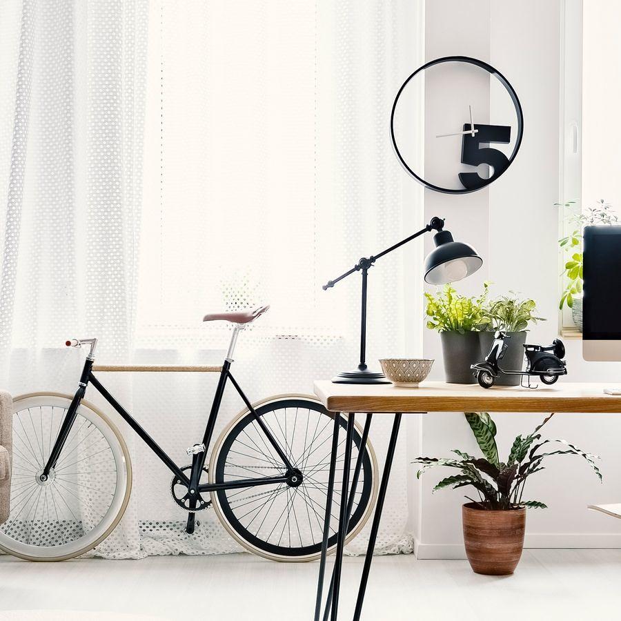 riciclo bici 3
