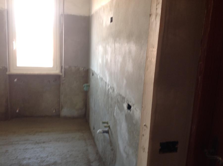 Foto rifacimento bagno di edilsalvoni di salvoni pierbattista 511807 habitissimo - Rifacimento bagno roma ...