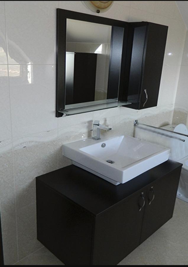 Lavori edili ma idee ristrutturazione casa - Rifacimento bagno ...