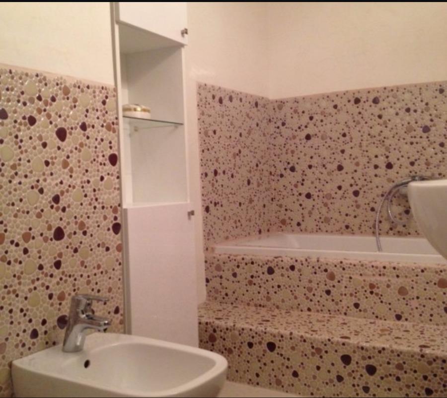 Lavori edili ma idee ristrutturazione casa - Preventivo rifacimento bagno ...