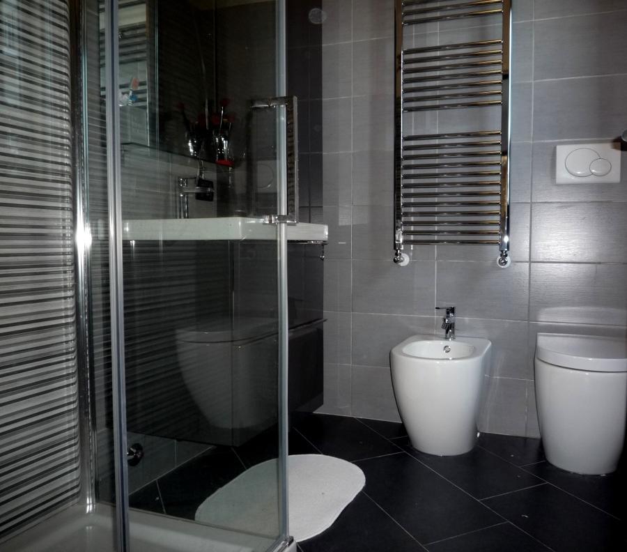 Ristrutturazione bagni idee ristrutturazione bagni - Rifacimento bagno ...