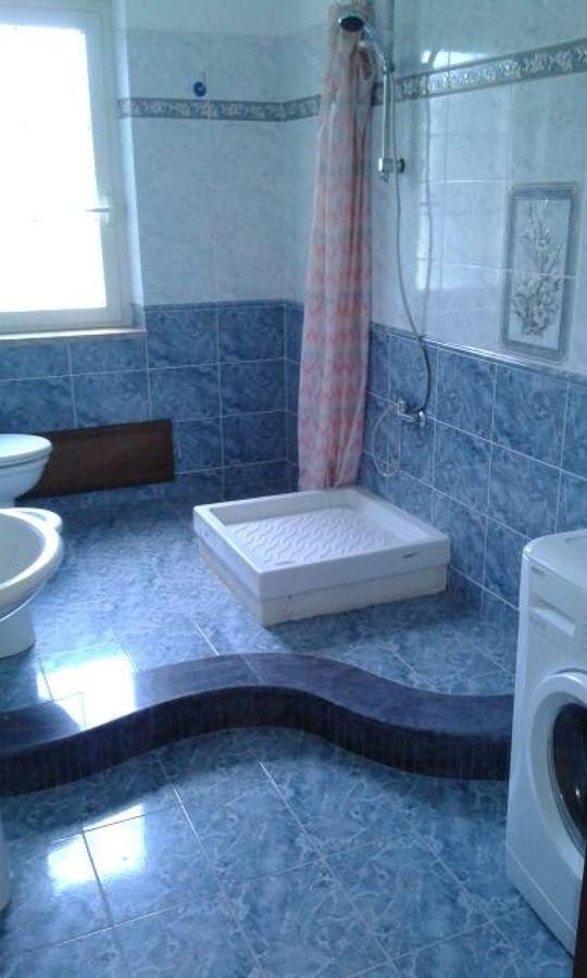 Progetto rifacimento bagno senza impianto acqua a roma rm idee ristrutturazione bagni - Rifacimento bagno roma ...