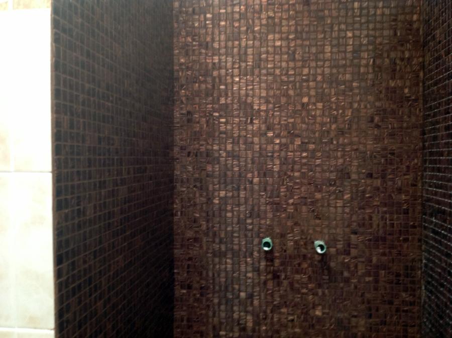 Progetto rifacimento doccia idee ristrutturazione bagni